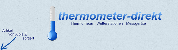 thermometer-direkt