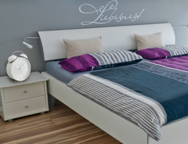 tfa dostmann big bell xxl elektronischer wecker. Black Bedroom Furniture Sets. Home Design Ideas