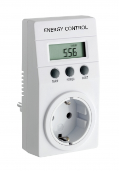 thermo timer